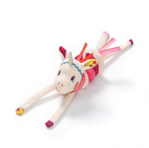Lilliputiens Louise Mini-Dancing