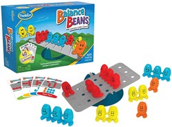 Thinkfun - spellen - Balance Beans
