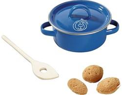 Haba  Biofino keuken accessoire Kookpan Fijne soep 5611