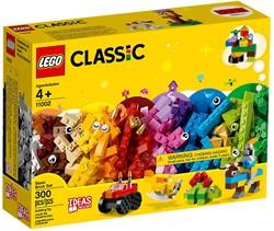 LEGO Classic Basisstenen set 11002