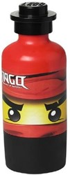 Lego Ninjago Drinkfles: 400ml