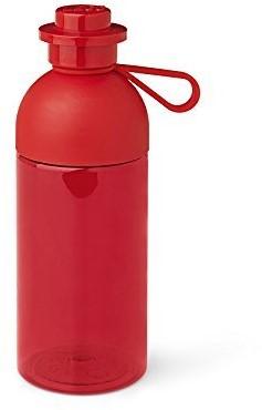 Drinkbeker Hydration 500 ml Rood