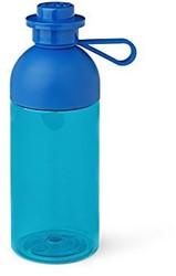 LEGO Drinkfles hydration blauw 0,5L