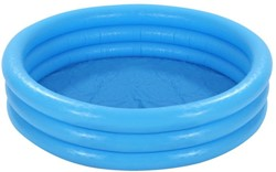 Intex  Intex Crystal Blue Pool 168x38