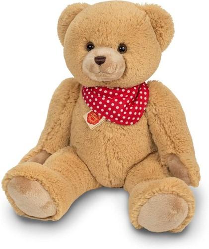 Hermann Teddy Teddy beige 50 cm