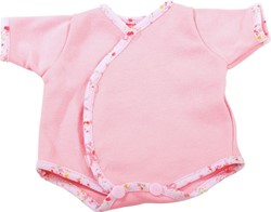 Götz accessoires Body, classic pink