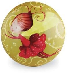 Crocodile Creek buitenspeelgoed 23 cm Play Ball/Fairy