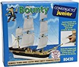 Jumbo BOUNTY JUNIOR