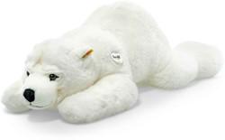Steiff Arco polar bear, white