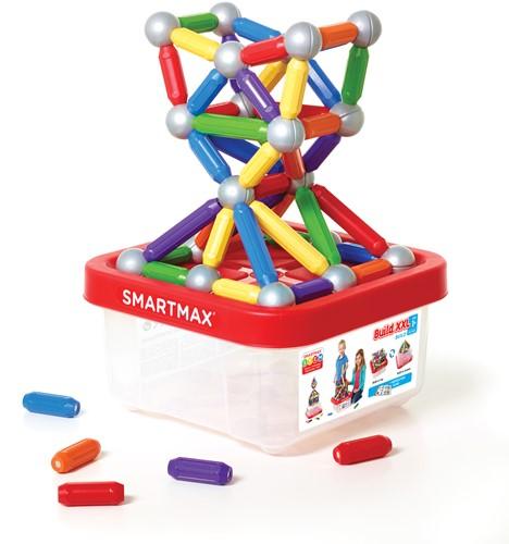 SmartMax Build XXL (70 pieces)