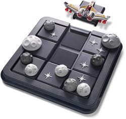Smart Games puzzelspel Asteroid Escape