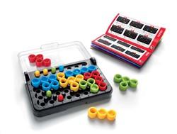 Smart Games puzzelspel IQ Twist