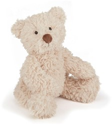 Jellycat  Biscuit Bear Small - 24 cm