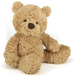Jellycat knuffel Bumbly Bear Medium -42cm