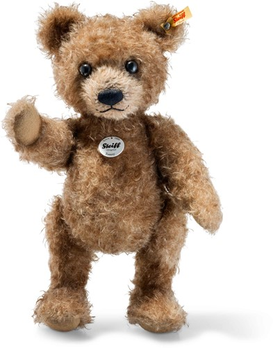 Steiff Teddybeer Tommy