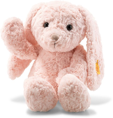 Steiff Soft Cuddly Friends konijn Tilda