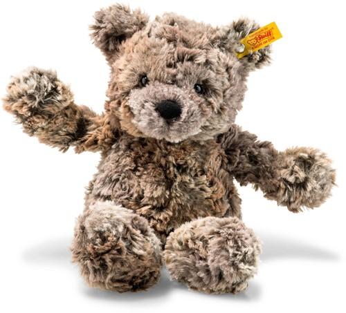 Steiff Soft Cuddly Friends Teddybeer Terry