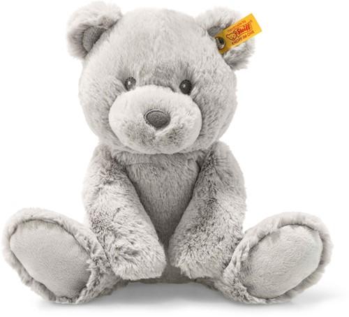 Steiff Soft Cuddly Friends Teddybeer Bearzy