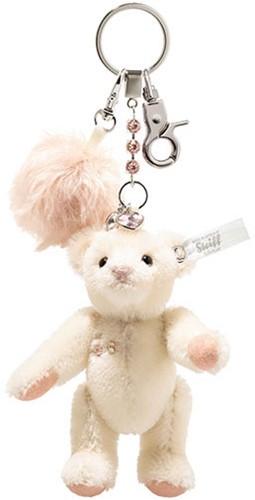 Steiff Hanger Teddybeer Susanna