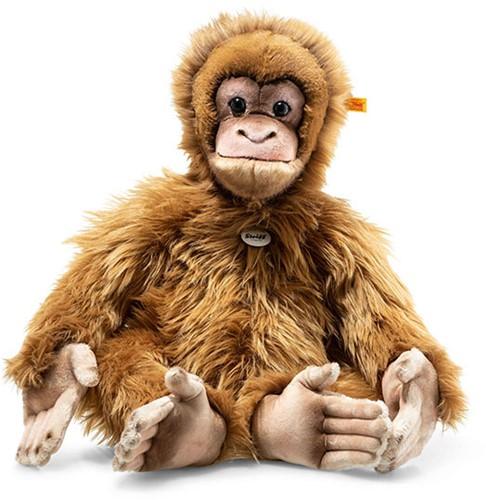 Steiff Alena orang-utan, russet
