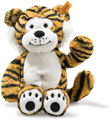 Steiff Soft Cuddly Friends tijger Toni
