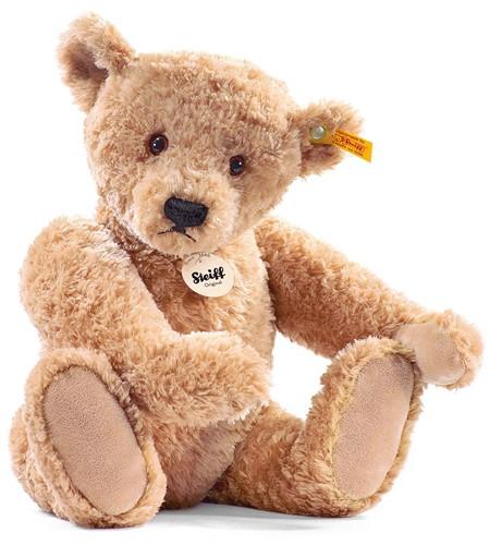 Steiff Teddybeer Elmar