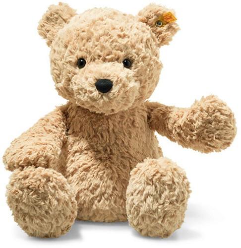 Steiff Soft Cuddly Friends Teddybeer Jimmy
