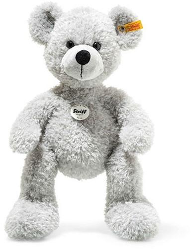 Steiff Teddybeer Fynn