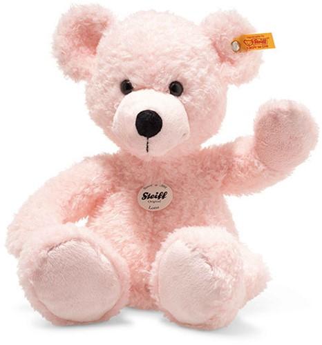 Steiff Teddybeer Lotte