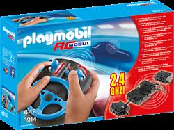 Playmobil Action - RC-module 2,4 GHz  6914