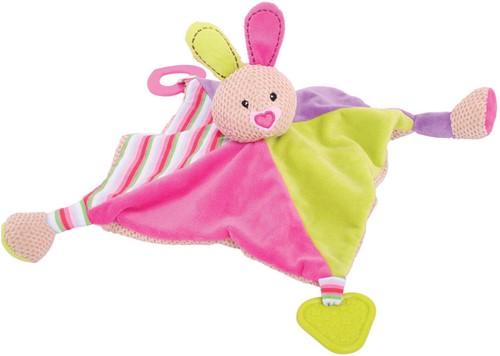 Bigjigs Bella Comforter