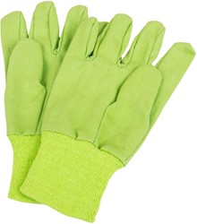 BigJigs Gardening Gloves