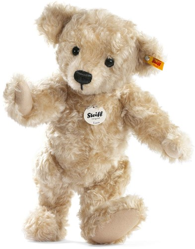 Steiff Luca Teddy bear, blond