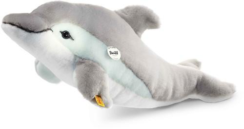Steiff Dolfijn Cappy