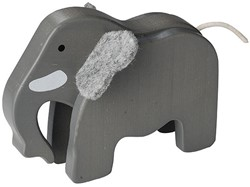 EverEarth Bamboo Elephant