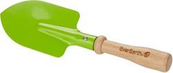 EverEarth kinder tuinspullen handschep