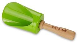 EverEarth kinder tuinspullen Hand scoop