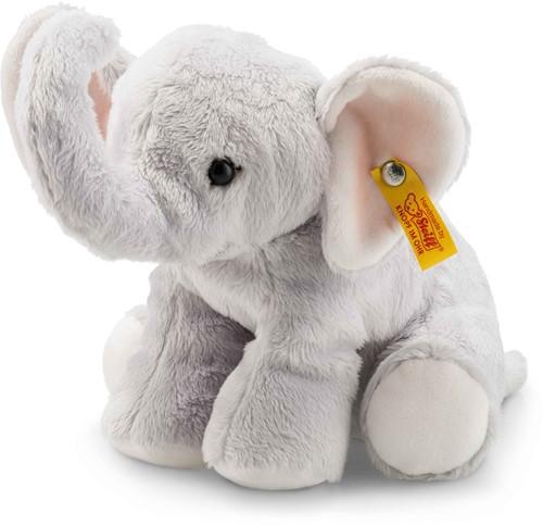 Steiff Benny elephant