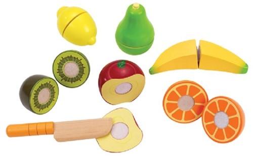 Hape Vers fruit