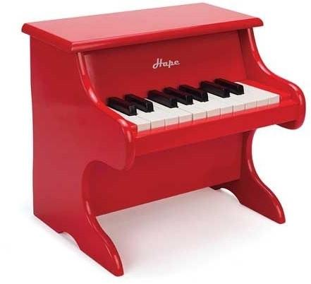 Hape Speelse piano