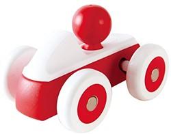 Hape speelvoertuig Rolling Roadster, Red
