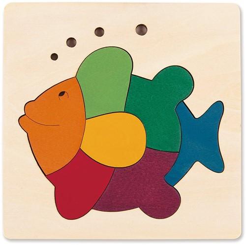 Hape Rainbow Fish