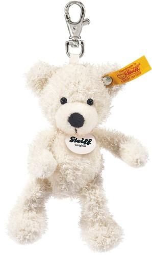 Steiff Sleutelhanger Teddybeer Lotte