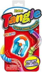 Tangle Classic of Crazy Junior