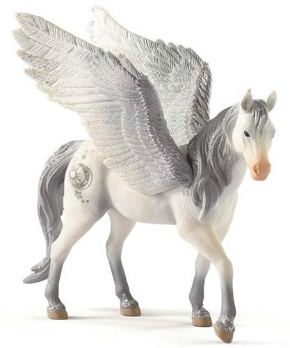 Schleich Bayala - Pegasus 70522