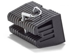 Siku  miniatuur speelvoertuig Frontgewicht - 5 stuks 7065