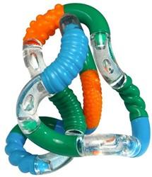 Tangle sensorisch speelgoed Textured Junior