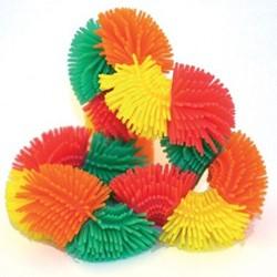 Tangle  sensorisch speelgoed Hairy