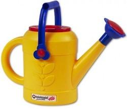 Spielstabil  waterspeelgoed Gieter 3 liter