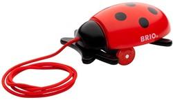 BRIO speelgoed Lieveheersbeestje